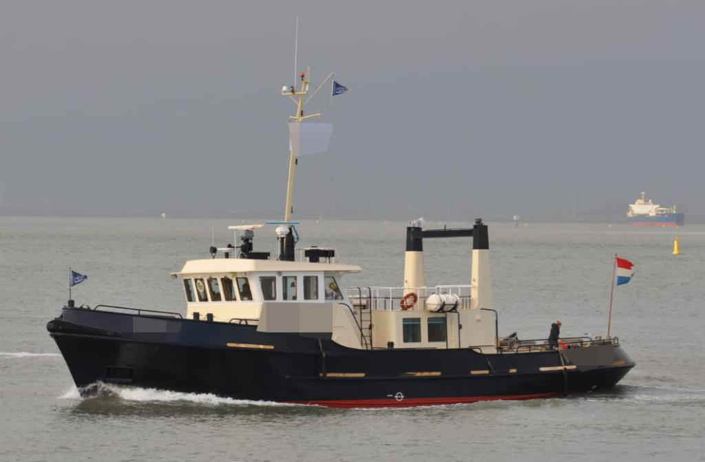 27 3m Live Aboard For Sale - Welcome to Workboatsales com