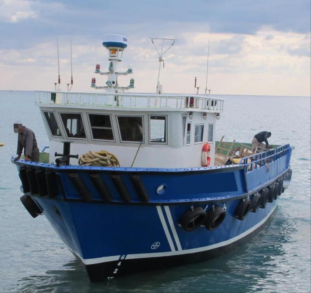 904BSB_CONSTRUCTION_2015-TWIN-SCREW-19M-SUPPLY-VESSEL-FOR-SALE-AND