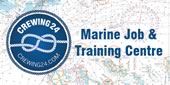 Marine Job and Training Centre170