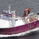 Welcome to Workboatsales.com | Welcome to Workboatsales.com