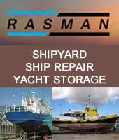 RASMAN-170x200